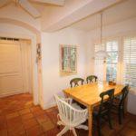 07 Kitchen Area