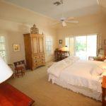 09 Bedroom #1