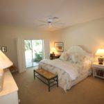 13 Bedroom #2