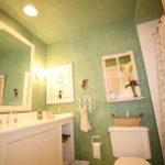 14 Bathroom #2