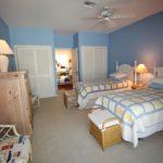 15 Bedroom #3