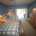 16 Bedroom #3