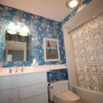 17 Bathroom #3