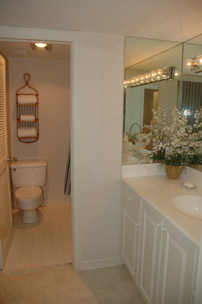 202-bathroom