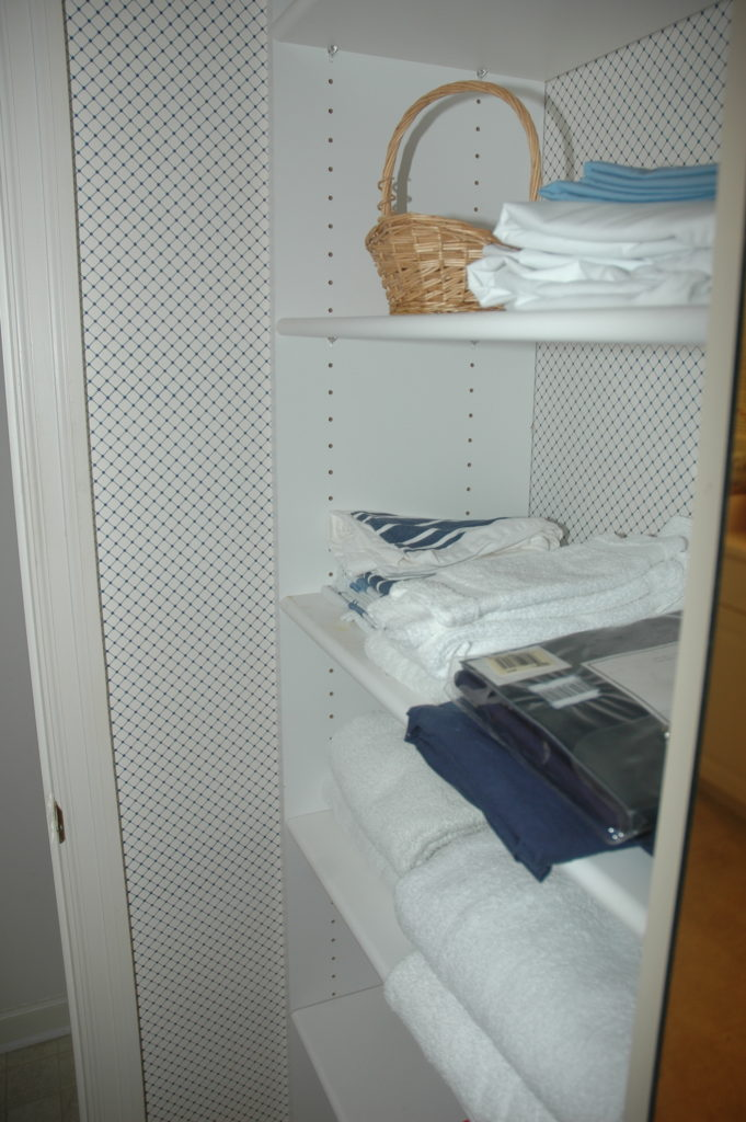 202-closet