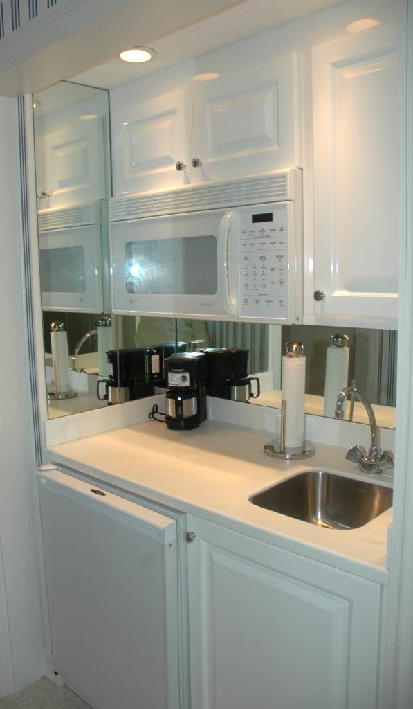 202-kitchen