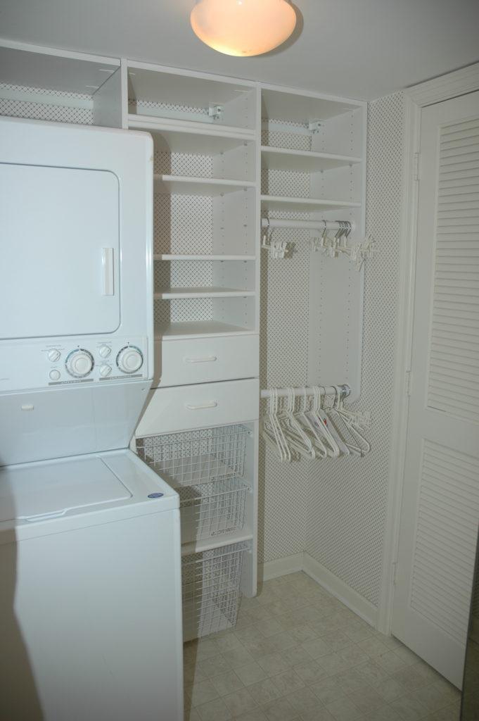 202-laundry