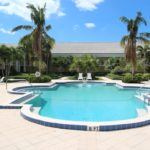 10 Pool Area