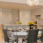 Diningroom02