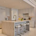 Kitchen01A
