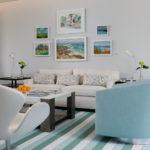 Livingroom02