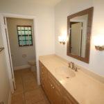 21 Bathroom #2