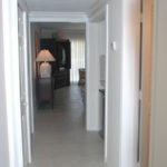 01 Entry Foyer