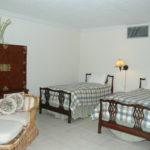 03 Living Area