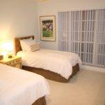 10 Guest Bedroom