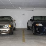 18 Parking