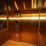 03 Elevator