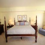 14 Bedroom #1