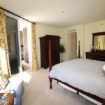 15 Bedroom #1