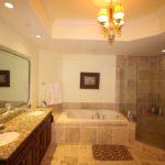 17 Bathroom #1