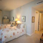 19 Bedroom #2