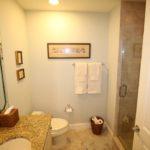 20 Bathroom #2