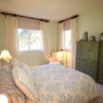 22 Bedroom #3