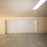 27 Two Car Garage