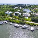 207 Coconut Creek Court - Aerials - Docks-20_03