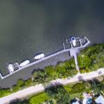 207 Coconut Creek Court - Aerials - Docks-47_04