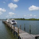 207 Coconut Creek Court - Aerials - Docks-8_01