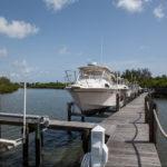 207 Coconut Creek Court - Docks-13_07