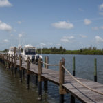 207 Coconut Creek Court - Docks-4_06