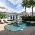 414 Palm Island Circle-435-HDR_13