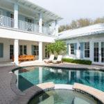 414 Palm Island Circle-467-HDR_16