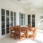 414 Palm Island Circle-508-HDR_19