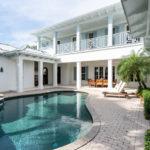 414 Palm Island Circle-545-HDR_23