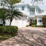 414 Palm Island Circle-580-HDR_25