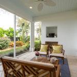 414 Palm Island Circle-876-HDR_51