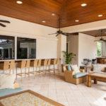 Palm Island Plantation Clubhouse_-32_01
