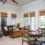 Palm Island Plantation Clubhouse_-45_02