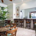 Palm Island Plantation Clubhouse_-53_03