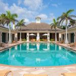 Palm Island Plantation Clubhouse_-69_04